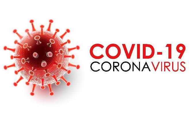coronavirus-lo-speciale-rai-con-gli-interventi-degli-esperti-fisv-1592254200