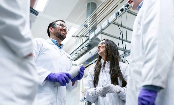 posizione-da-post-doc-al-centro-di-nanomedicina-e-ingegneria-dei-tessuti-di-milano
