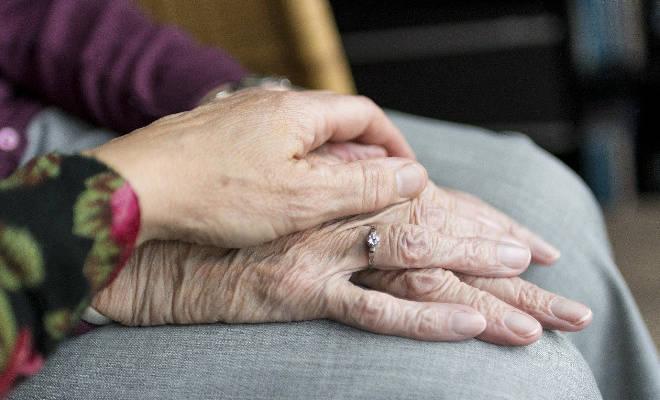 invecchiamento-tra-saggezza-e-resilienza-del-sistema-immunitario
