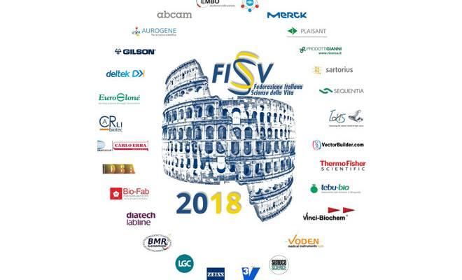 pi-di-600-partecipanti-al-congresso-fisv-2018-1540461951
