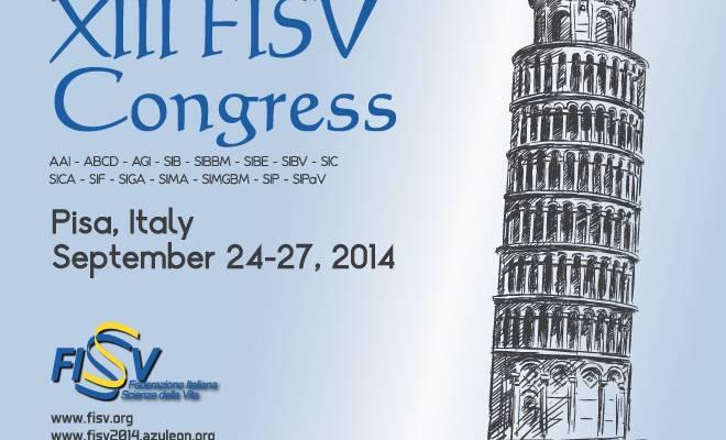xiii-fisv-congress