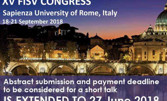 xv-fisv-congress-2018-1529398623