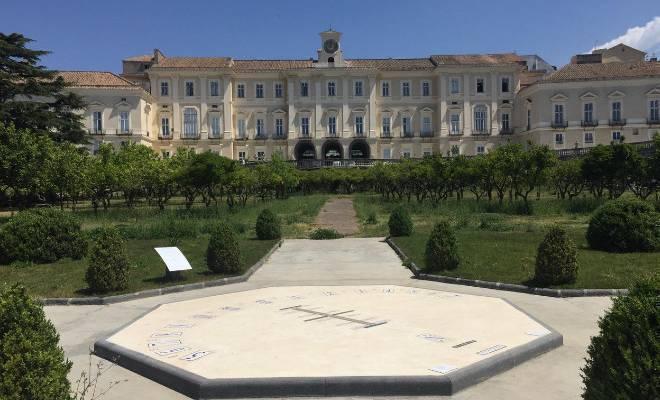 xvi-fisv-congress-portici-naples-september-15-18-2020-1588629480
