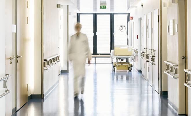 il-paziente-inglese-evoluzione-di-sars-cov-2-dal-ceppo-di-wuhan-alla-variante-lombarda-a-quella-inglese-cosa-succeder-ora