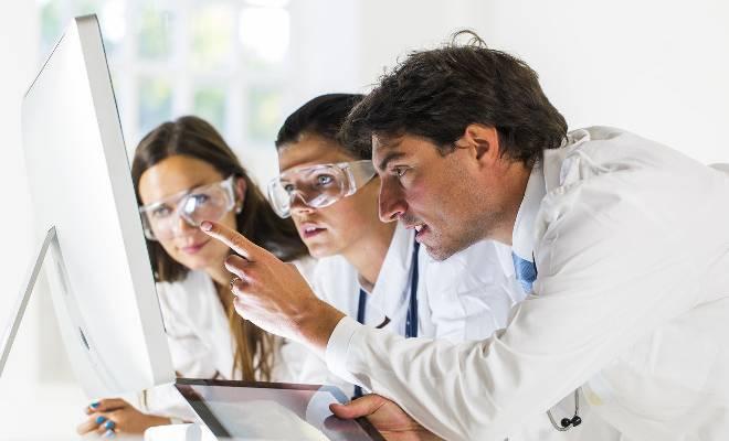 le-necessit-della-scienza-e-la-miopia-della-politica