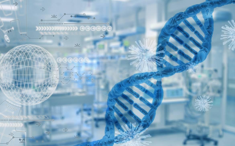 """Biologia molecolare: una chiave per capire come """"funziona"""" la vita"""