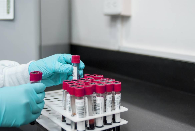 Science and Innovation in a global health. La ricerca come motore di sviluppo sociale ed economico del Paese